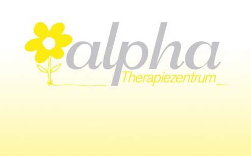 Alpha Therapiezentrum Team
