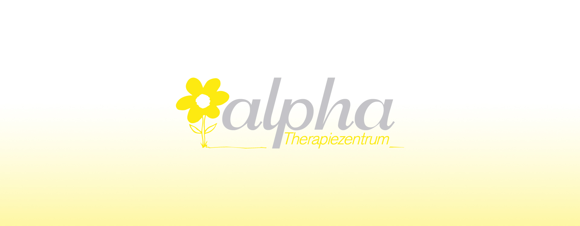 alpha-therapiezentrum