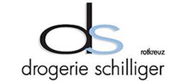 Drogerie Schilliger