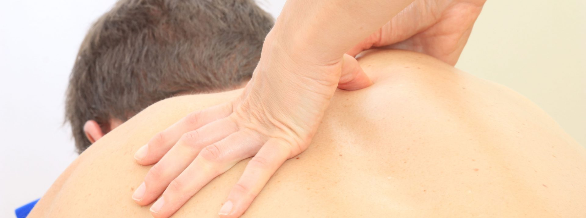 massage-rotkreuz-alpha-therapiezentrum