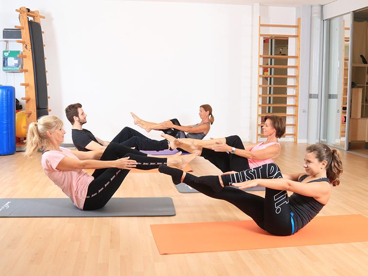 pilates-kurs-zug
